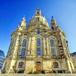 Dresden_places