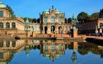 Dresden_zwinger_palace-wide